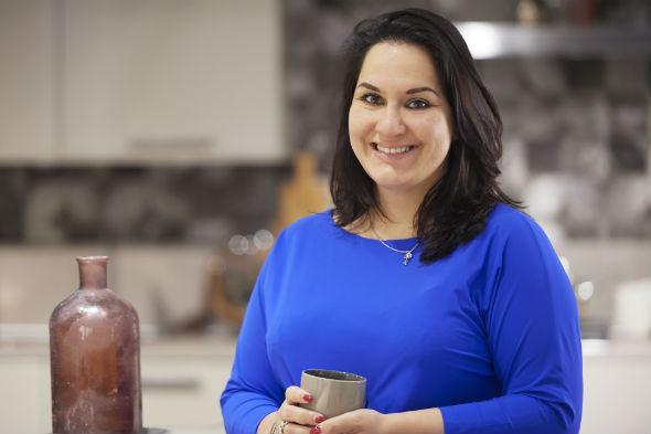 Jamila Al Massati