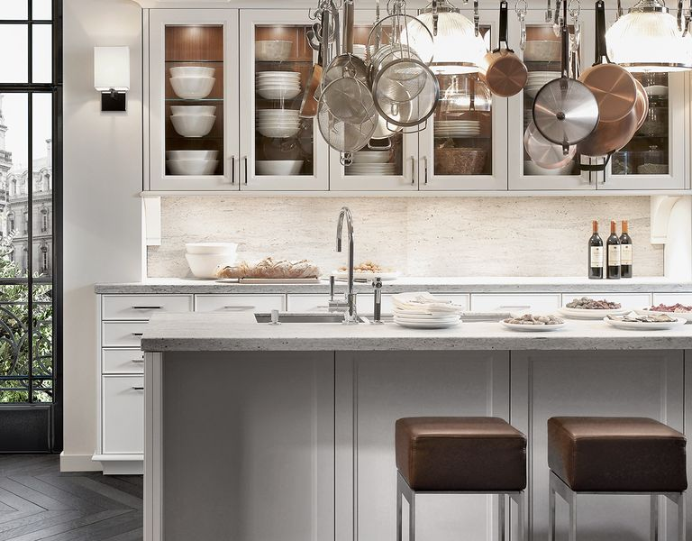 SieMatic Classic BeauxArts