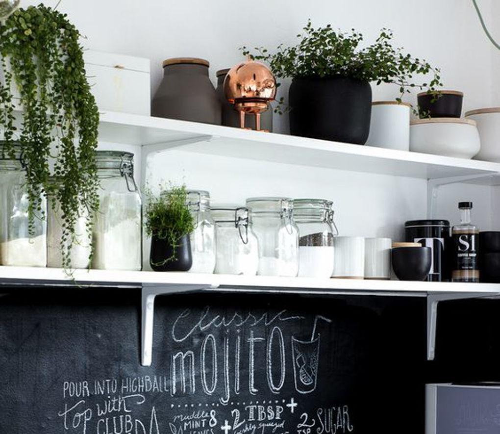 Kitchenaid apparatuur keukenmaxx for Keukenapparatuur hoofddorp