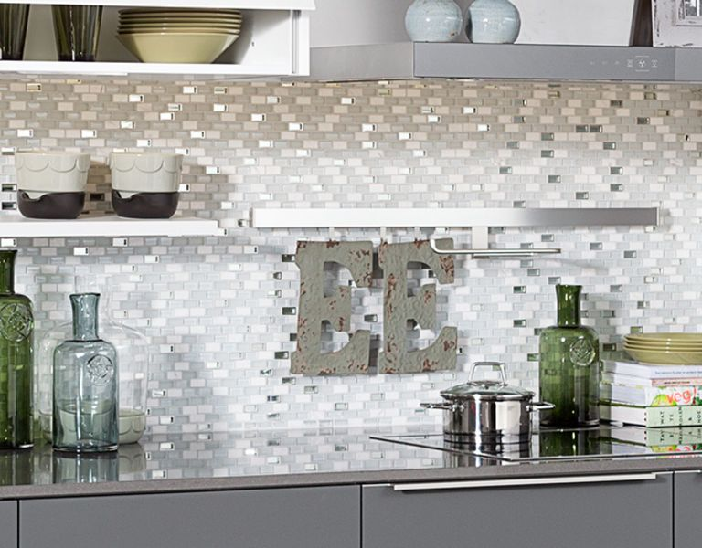 Xx line creative grey strakke keuken for Keukenapparatuur hoofddorp