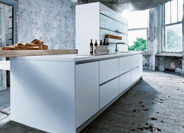 next125 keuken 800