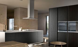 SieMatic PURE keuken