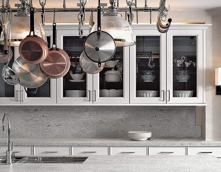 keukenmaxx classic BeauxArts