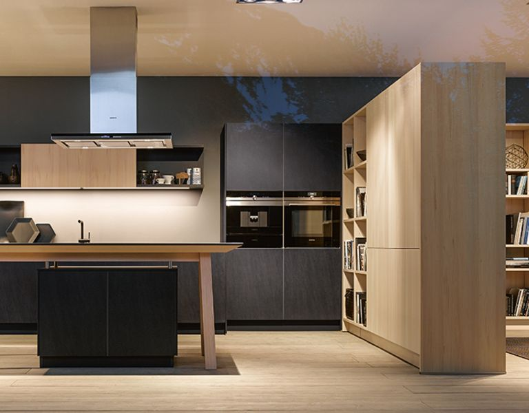 next125 keuken 500