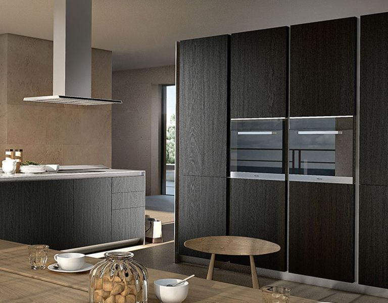 SieMatic Pure S1