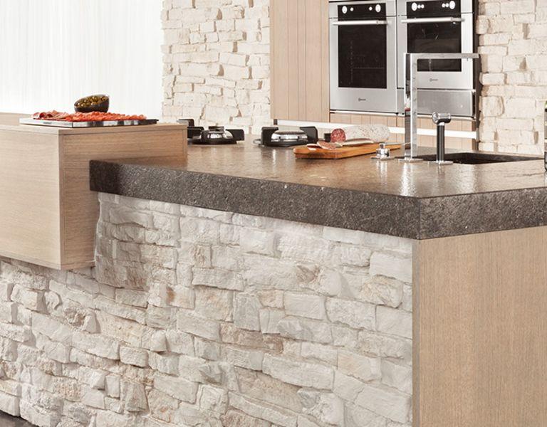 New Classixx natuurlijke keuken