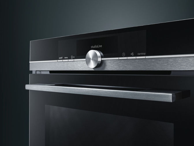 Keuken Apparatuur Merken : Keukenapparatuur van wereldklasse keukenmaxx
