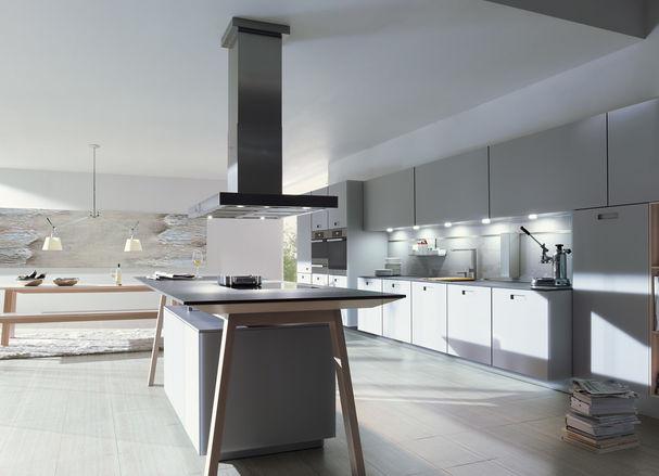next125 keuken 902