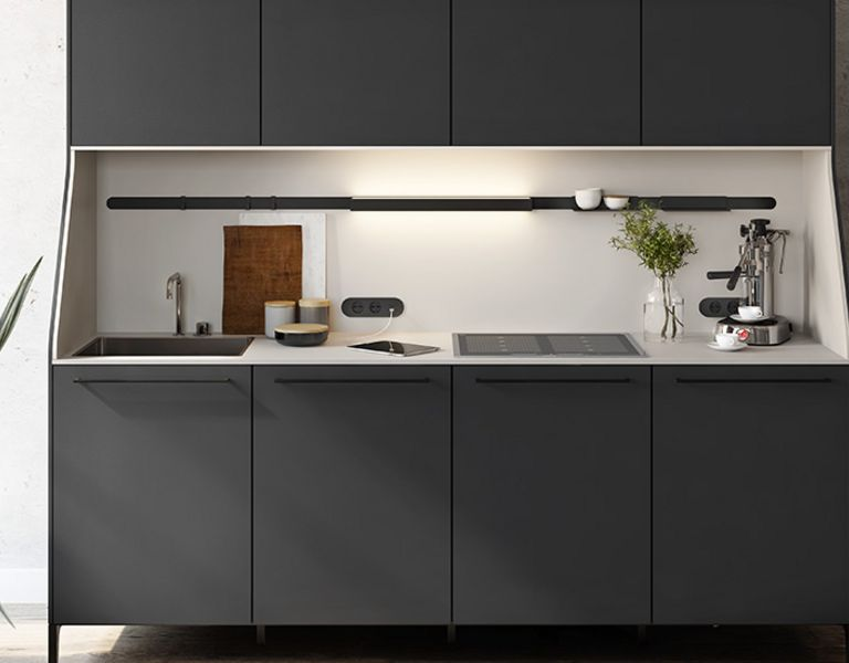 SieMatic Urban 29