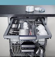 Siemens kookplaten keukenmaxx for Keukenapparatuur hoofddorp