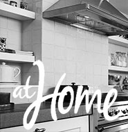 nieuwe landelijke keuken ariadne at home