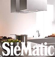 Keukens van topmerken van design tot landelijk keukenmaxx for Keukenapparatuur hoofddorp