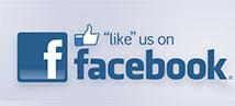 like keukenmaxx op facebook
